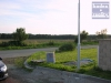 stavební pozemky Libřice