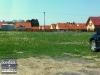 stavební pozemek na prodej ve Starém Mateřově u Pardubic