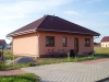 Reference - realizované bungalovy