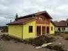 Realizované dřevostavby - reference podkrovních domů