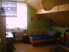 atypický zděný byt 4+1 na prodej v Hradci Králové - Věkoších