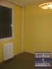 panelový byt 2+kk na prodej na Pražském Předměstí v Hradci Králové
