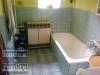 zděný rodinný dům 5+kk na prodej v Kunčicích
