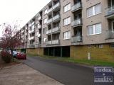 Zděný byt 3+1 se dvěma lodžiemi, Hradec Králové - Malšovice