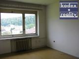 Zděný byt 2+1 v turisticky vyhledávané oblasti, Adršpach