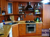 Zcela rekonstruovaný byt 3+1 se čtyřmi lodžiemi na tř. Edvarda Beneše, Hradec Králové