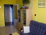 Prostorný byt 2+kk na třídě Edvarda Beneše, Hradec Králové - Moravské Předměstí