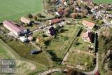 Pěkný stavební pozemek 1.080 m² nedaleko Hr. Králové, Horní Přím