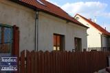 Zděný rodinný dům 3+1 (5+1) na prodej, Smečno (okr. Kladno)