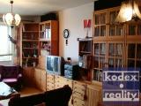 Zděný byt 3+1 s balkonem na třídě SNP, Hradec Králové - Slezské Předměstí