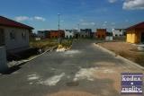 Stavební pozemek 699 m², Lázně Bohdaneč - Podhaltýřská (č. 5)