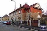 Zděný byt 3+1 na prodej v ulici U Hřiště, Kolín