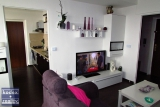 Kompletně rekonstruovaný byt 3+1 s lodžií, Hradec Králové - Pražské Předměstí