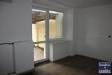Nebytový prostor 3+1 se dvorem, Hradec Králové - centrum