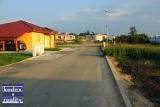 Stavební pozemek 792 m², Lázně Bohdaneč - Podhaltýřská (č. 6)