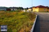 Stavební pozemek 661 m², Lázně Bohdaneč - Podhaltýřská (č. 4)