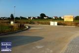 Stavební pozemek 1.062 m², Lázně Bohdaneč - Podhaltýřská (č. 3)