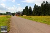 Stavební pozemek 1.300 m² na Panském Poli, Rokytnice v Orlických horách (č. 3)