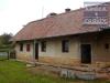 rodinný dům na prodej, Starý Bydžov