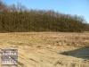 stavební pozemek na prodej v obci Vysoká nad Labem