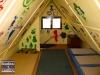 rekreační chata na prodej, Dolní Přím