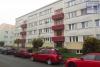 rekonstruovaný byt 3+1 k pronájmu, Hradec Králové - Slezské Předměstí