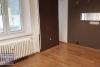 pronájem prostor k provozu kadeřnictví, Hradec Králové - centrum