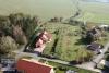 stavební pozemek 1.439 m2 v Horním Přímu
