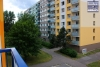 byt 1+1 na prodej v ul. Štefánikova, Hradec Králové - Moravské Předměstí