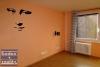 rekonstruovaný byt 1+1 na prodej, Hradec Králové - Moravské Předměstí