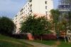 rekonstruovaný byt 1+1 k pronájmu, Hradec Králové - Moravské Předměstí