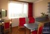 rekonstruovaný byt 2+kk na prodej, Hradec Králové - Moravské Předměstí