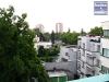 pronájem bytu 2+kk v Hradci Králové v Nerudově ulici