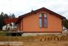 bungalov Ohio - realizace dřevostavby na klíč u Hradce Králové