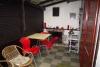 rekreační chata na prodej, Brno - Bystrc