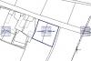 stavební pozemek na prodej, Chvojenec - mapa