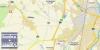 Stěžírky jsou vzdálené pouze 5 km od Hradce Králové (MHD, bus)