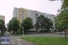 byt 1+1 k pronájmu, Hradec Králové - Moravské Předměstí