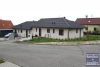 rodinný dům 4+kk k pronájmu, Vysoká nad Labem