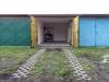 garáž k pronájmu, Hradec Králové - Pražské Předměstí