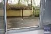 pronájem nebytového prostoru k provozu kadeřnictví, Hradec Králové - centrum