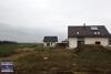 stavební pozemek 1.124 m2 na prodej, Vysoká nad Labem