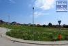 stavební pozemek na prodej, Vysoká nad Labem